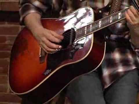 Daryl Hall -