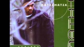 00 Mathematik Strive on instrumental 1999