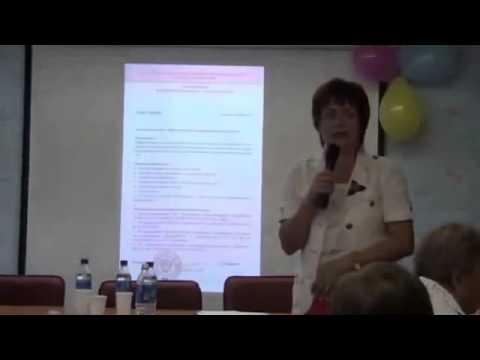 Лимфодренаж: показания и противопоказания