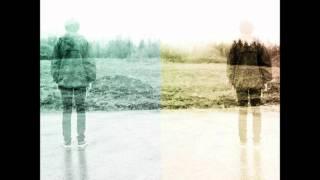 Teen Daze - Surface (Brothertiger Remix)
