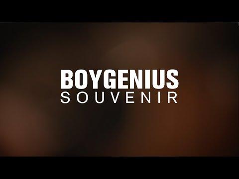 Boygenius – Suvenir