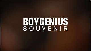 boygenius - Souvenir (Live at The Current)