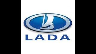 Замена вакуумного усилителя тормозов на LADA Калина, Приора, Гранта, 2110, 2115 Не забываем подписыв