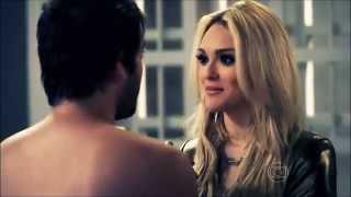 Davi & Megan - Mr Know it all / Kelly Clarkson
