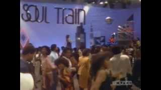 Soul Train Dance With You Carrie Lucas