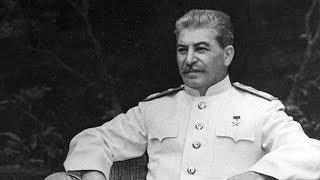 Великий Сталин. Что мы не готовы взять у него?