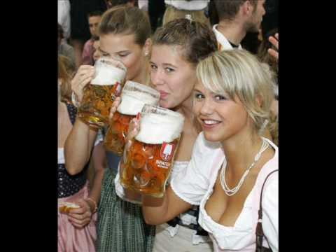 Beer Beer Beer (Charlie Mops song by Lady Godiva)