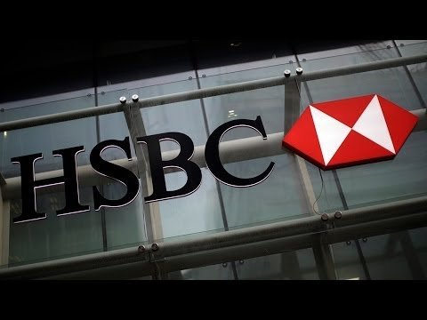 HSBC: U.S. Investors Should Seek Out Latin American Debt