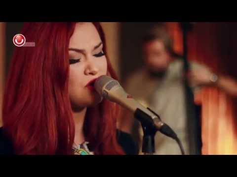 Feli & The TM Groove - Cine Te Crezi? @Utv Live Session
