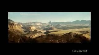 Сумерки - Альтернативный саундтрек
