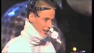 VITAS - Седьмой элемент (The 7th Element) [10 hours]