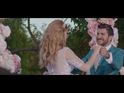 Aymen Lessigue - 7azzar   أيمن لسيق - حزار