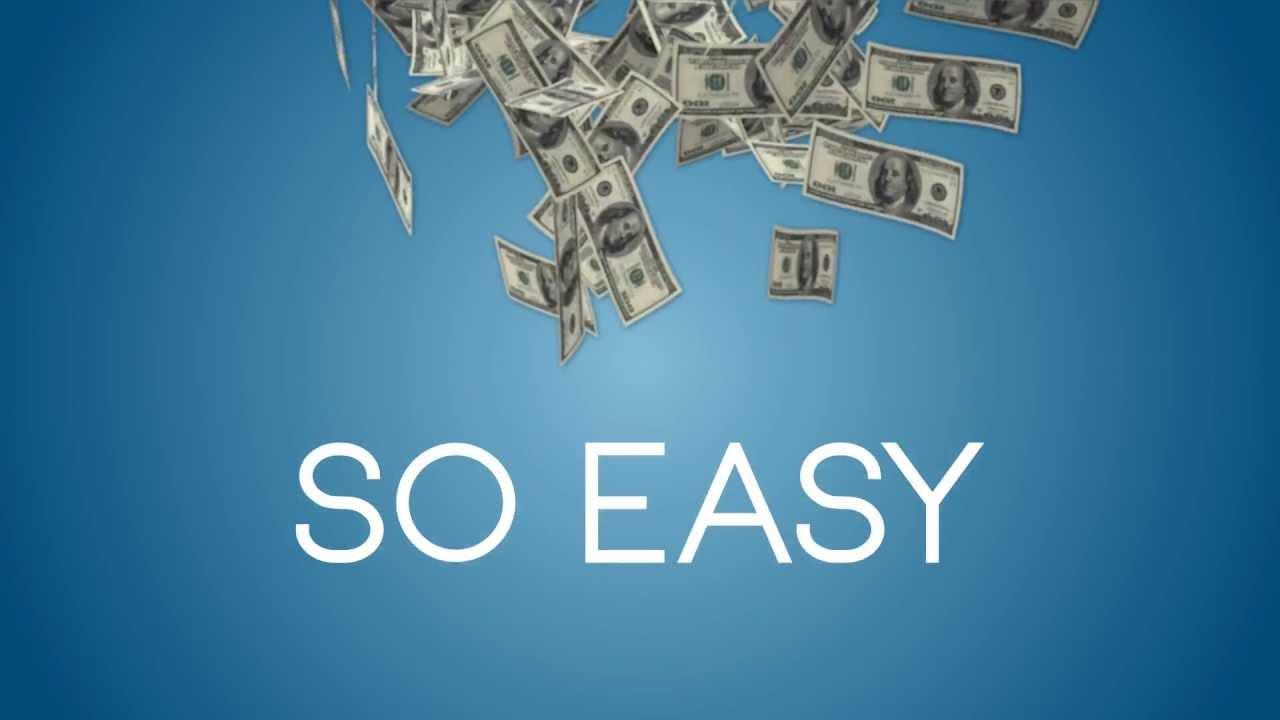 Cash bob payday loans photo 5