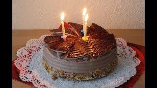 100 Amazing girls birthday cake ideas For lover, Wife, girlfriend, boyfriend, husband