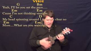love-me-like-you-do-ellie-goulding-ukulele-cover-lesson-with