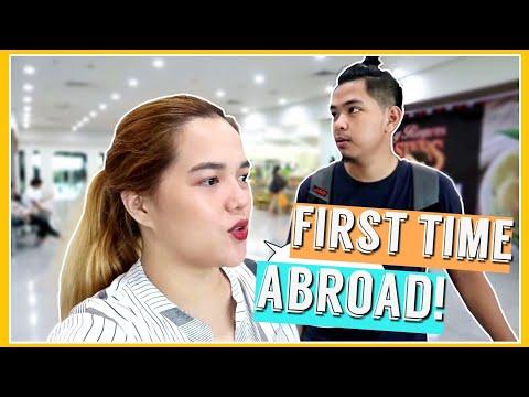 vlog#35:-travelling-to-hong-kong!-(first-time-sa-ibang-bansa)-|-philippines
