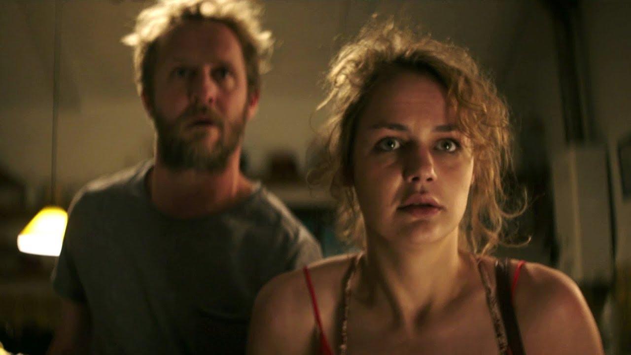 Das Schönste Paar (2019) - Offizieller Trailer