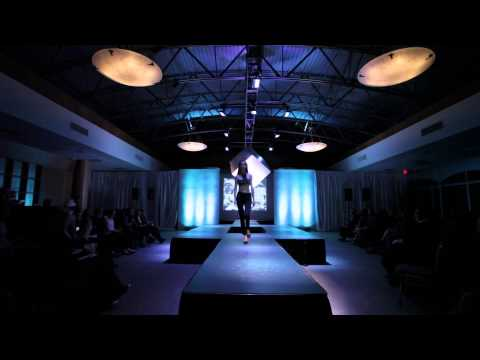 JCI Champagne Fashion Show (Full Show)