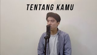 Download Mp3 Tentang Kamu - Lyodra | Cover By Steven Christian
