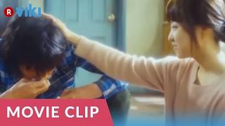 A Werewolf Boy   Park Bo Young Trains Song Joong Ki [Eng Sub]