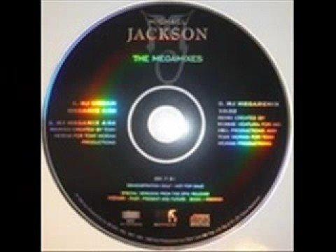 Jackson 5 - Dancing Machine remix