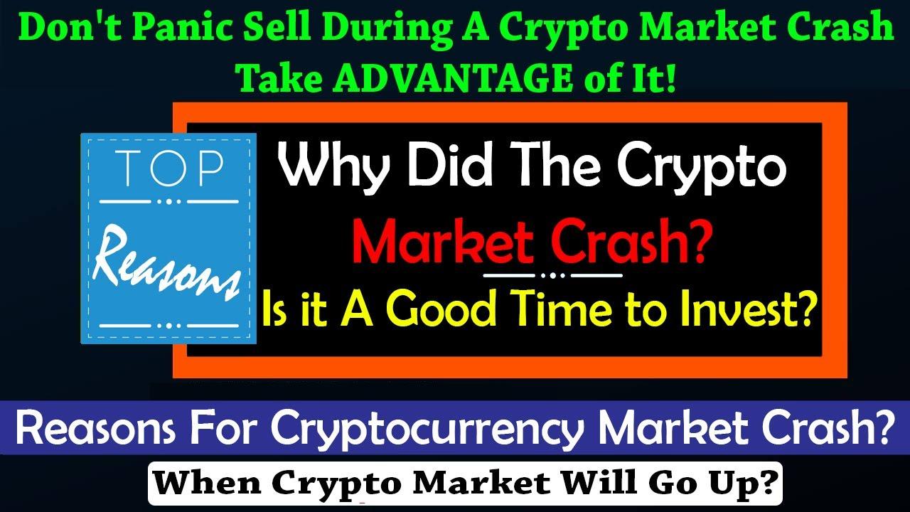 bitcoin market yoga
