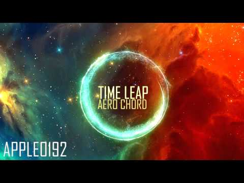 Drum drum and bass chords : Drum & Bass) Aero Chord - Time Leap Remix by iAppleC - YouTube