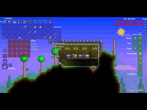 how to make a obsidian generator ps3