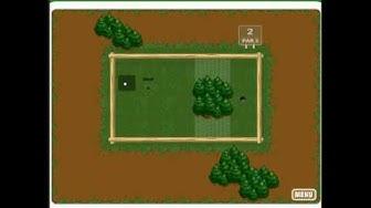 mini golf forest chellenge kostenlos online spielen ohne anmeldung