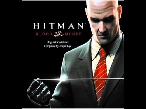 Hitman: Blood Money OST - 01 - Apocalypse