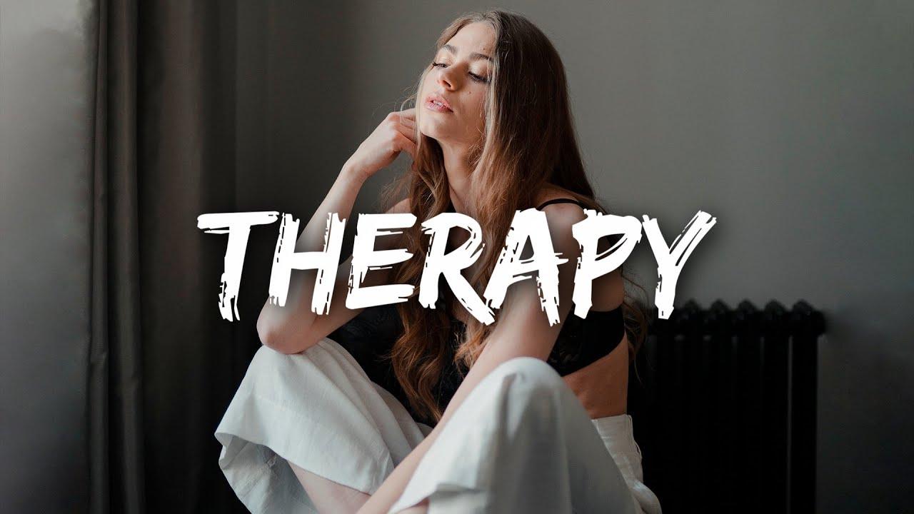 Anne-Marie - Therapy (Lyrics)