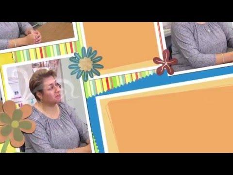Shearer Elementary School Parent Leader: Alejandra Uribe