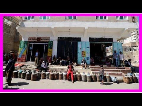US Newspapers - Blockade presstv-yemen remains despite the warrant removed