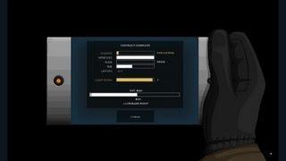 Gunpoint - Infiltration Gameplay (PC)