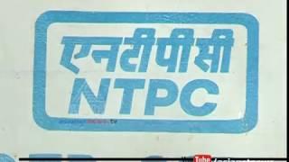 NTPC's free treatment camp for Alappuzha coastal area