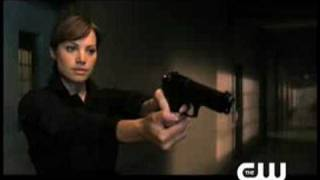 OFFICIAL Smallville Season 8 Promo [in HD]!! REAL!!!