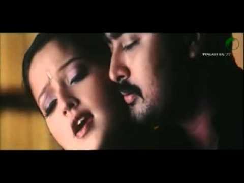 Kanda Naal Mudhal Pani Thuli Video Song