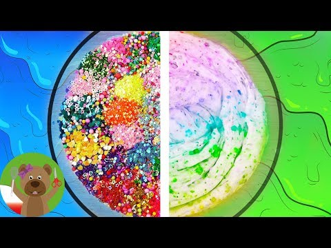 eksperyment-z-mega-glutem- -50-dodatków-do-gluta