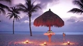 Romantic Jazz [Carl Stanley - You Make Me...La La] | ♫ RE ♫
