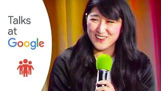 How I Became a Partner at Sequoia Capital & Former CEO   Jess Lee   Talks at Google
