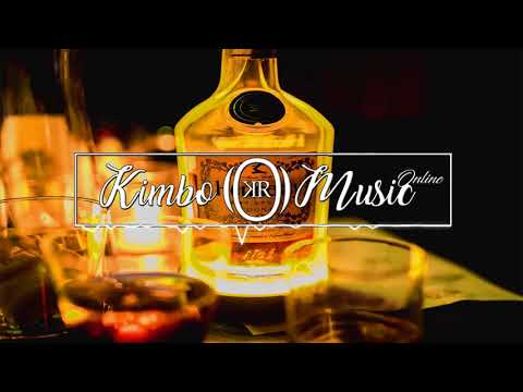 DJ FLE - FUTURE GUARANTEED - [JAMSESH 2020]