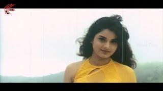 Mahanatudu Movie || Back 2 Back Video Songs || Prakash Raj, Prema