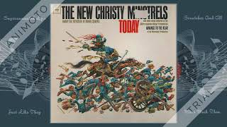 THE NEW CHRISTY MINSTRELS today Side One