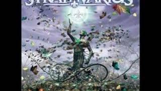 Dreamweaver - Stratovarius