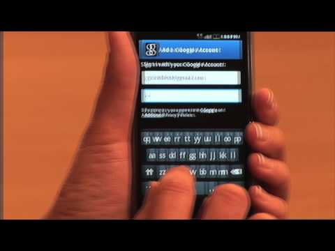 How To Download Android Market Applications