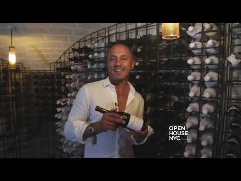 St. Martin Real Estate, Casa de la Playa, Antonio Pomata, Open House NYC, TV, Remax