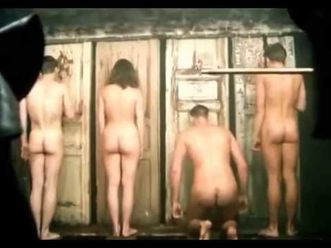 Чекист Фильм 1992г  о ЧК НКВД и геноциде народа
