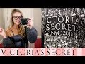I lived like a VICTORIA SECRET ANGEL for 24 HOURS! (24 Hour Challenge)