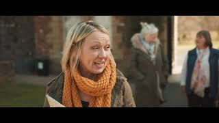 Sarah Stokes 4K Final Commercial