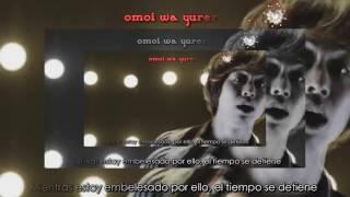 Ver video sin distorcionar: ○https://tu.tv/videos/ouka-ranman ○ htt...